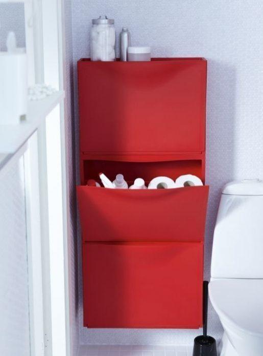 Шкаф для хранения мелочей