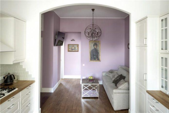 Мебель для дома из ИКЕА
